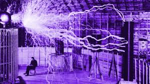 nikola tesla essay when w is boss tesla on wifi and gender  the cult of scientism and nikola tesla s aether jay s analysis scientism or aether