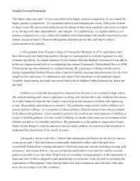 the eiffel tower essay paris facts