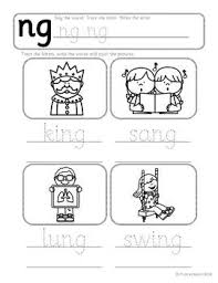 Jolly phonics and jolly grammar workshops. Phonics Worksheets Lesson Plan Flashcards Jolly Phonics Letter Ng Lesson Pack