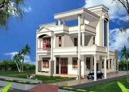 Virtual Exterior Home Design New Design