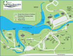 Landa Park | New Braunfels, TX - Official Website