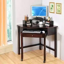 desk for small office. Small Office Desk Impressive Great Corner  Ideas Enchanting For H