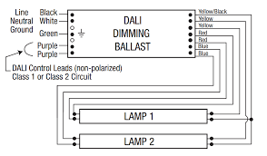 osram wiring diagram osram wiring diagrams 35 osram wiring diagram