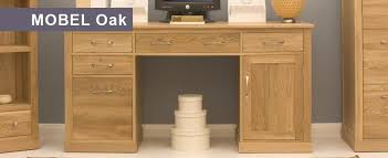 home office study furniture. Home Office Furniture Uk CostaMaresmecom Study