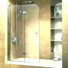 one piece bathroom shower best bath shower combo one piece bathtub tub combination walk in fiberglass