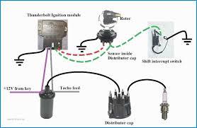 thunderbolt ignition wiring wiring diagram load mercury thunderbolt iv ignition wiring wiring diagram expert thunderbolt ignition wiring thunderbolt ignition wiring