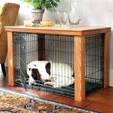 How to make a dog crate Welded Dog Crate Furniture Diy Dog Crate Table Top Wooden Dog Crate Covers Wooden Table Dog Crate Dog Crate Furniture Diy Lords And Labradors Dog Crate Furniture Diy Best Dog Crates Ideas On Dog Crate Dog