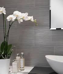 guocera ceramic wall tiles uk. mokara™ guocera ceramic wall tiles uk