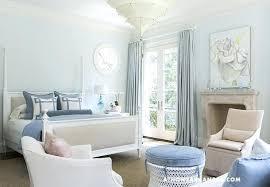 Bedroom With Blue Walls Master Bedroom Ideas Blue Walls
