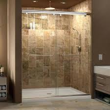 30 x 36 shower 30x36 30 x 36 shower kit