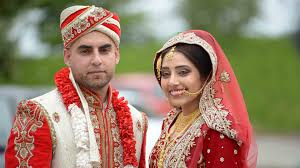 muslim marriage biodata format