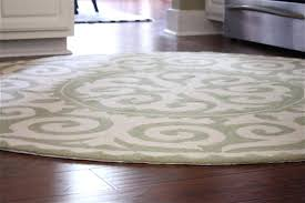 fantastic 4 foot round rug circle rug large round rugs 5 foot round rug 4 foot round 4 foot wide carpet runner