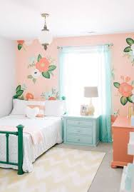 Inspired by Wedding Trends. Girls Bedroom ...