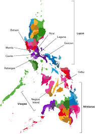 The Philippine Chemical Industry | AIChE