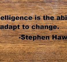 40 Intellectual Quotes 40 QuotePrism Cool Intellectual Quotes