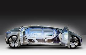 Who Made The First Car Mercedes Benz History Of Innovation Mercedes Benz
