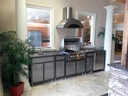 outdoor rangehood large size of kitchen outside kitchen outdoor vent hood exhaust hood range hood outdoor