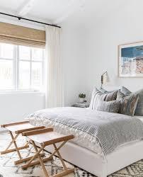 Bedroom inspo via Amber Interiors | b e d r o o m | Amber interiors ...