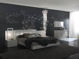 Painting For Bedrooms Walls Wall Decor Painting Ideas Zampco
