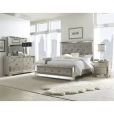 furniture row bedroom sets. first chop king bedroom furniture sets row