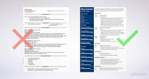 Resumes Download Ms Word Format Inspirational Simple Resume Format