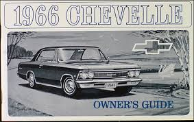 cd 1964 1966 chevelle and el camino factory assembly manuals 1966 El Camino Wiring Diagram 1966 El Camino Wiring Diagram #59 1966 el camino wiring diagram
