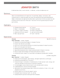 Best College Essay Writing Service Find Professional Examples