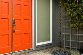 front door paint colors for brick homes. the 6 absolute best paint colors for your front door photos huffpostexterior painting ideas brick homes