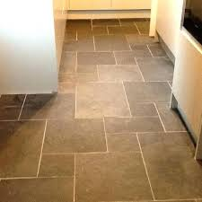removing grout from ceramic tile how to remove grout haze from porcelain tile slate tiles with removing grout from ceramic tile