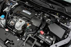 acura tlx v6 engine diagrams acura trailer wiring diagram for 2015 honda v6 engine diagram