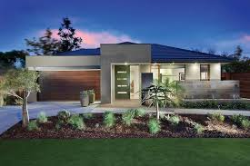 ideas for modern small front yard ideas