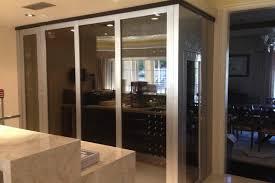 wine cellar furniture. Bar/Wine Cellar/Stools Wine Cellar Furniture
