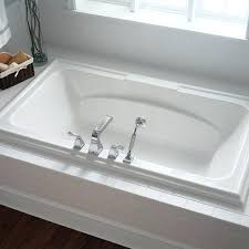 american standard bath tubs elegant bathtubs intended for town square inch bathtub plans cast iron american standard bath tubs