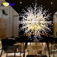 2018 fumat new item fancy ceiling light led ceiling lamp modern lamps for living room lights ac110 240v diy lighting from lightintheroom 180 91 dhgate