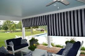 patio awning side panels awning definition synonyms