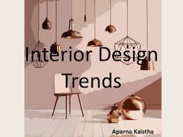 Small Picture webinar interiordesigntrends 150331063130 conversion gate01 thumbnail 4jpgcb1427801603