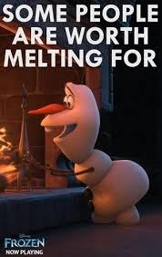 olaf_melting.jpg via Relatably.com