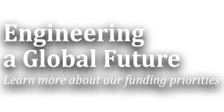 Edward E. Whitacre Jr. College of Engineering | Whitacre College of ...