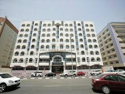 City Lights At Town Center Apartments Review Imperial Hotel Apartments Dubai Booking Deals Photos