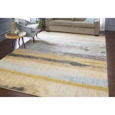 65 most fine washable rugs 8x10 rug mohawk kitchen rugs patio rugs home goods rugs imagination