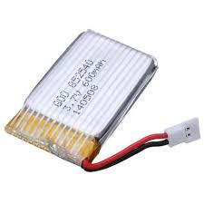 Надежный <b>аккумулятор</b> для квадрокоптера <b>Syma</b> X5, цена 600 ...