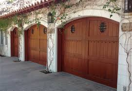 contemporary or something else a beautiful custom wood garage door will take the look of your home to a whole new level if you can dream it we can