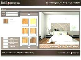 Interior Design Schools In Ohio Mesmerizing Interior Design Online Course Nz Best House Interior Today