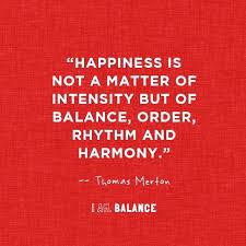 Work Life Balance Quotes Unique Ideas Balance In Life Quotes Or Life Is All About Balance Quote 48 48