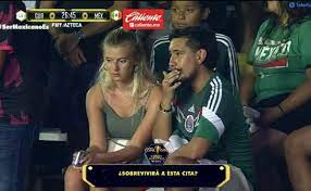 about a couple in Mexico vs Guatemala ...