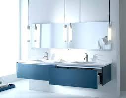 pendant lighting bathroom vanity lights over with nice bath p