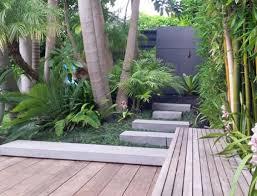 Small Picture Damian Wendelborn ProfAccredGDSNZ The Garden Design Society of