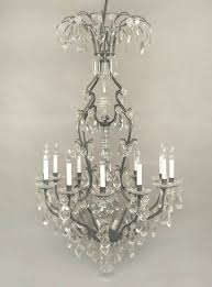 forged iron chandeliers hand forged wrought iron lighting throughout hand forged chandeliers gallery 34