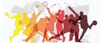 Hasil gambar untuk sport