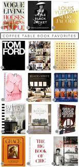 coffee table best 25 books ideas on
